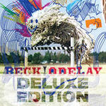 Odelay (Deluxe Edition) Songs