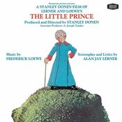 The Little Prince Songs