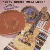 Palomita Querida Song
