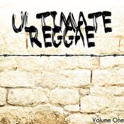 Ultimate Reggae Vol 1 Platinum Edition Songs