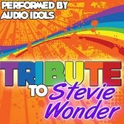 stevie wonder pastime paradise free mp3