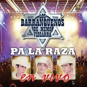 Pa La Raza Songs