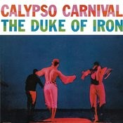 Calypso Carnival (Remastered) Songs