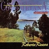 De Mi Tierra Colombiana Songs