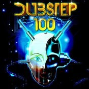 We Will Rock You (Dubstep Remix) MP3 Song Download- Dubstep