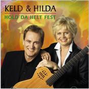 Hold Da Helt Fest Songs