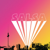 Salsa Songs