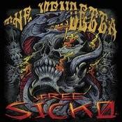 Free Sicko Songs