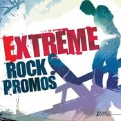 Extreme Rock Promos Songs