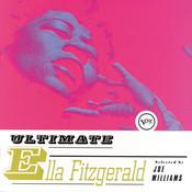 Ultimate Ella Fitzgerald Songs