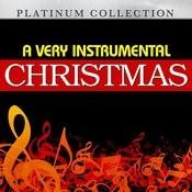 A Very Instrumental Christmas Songs