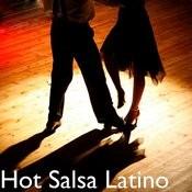 Hot Salsa Latino Songs