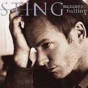 Mercury Falling Songs