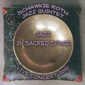 Jazz In Sacred Space Songs