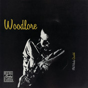 Woodlore Songs