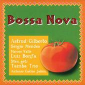Bossa Nova Songs