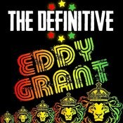 The Definitive Eddy Grant Songs