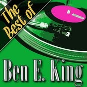 The Best Of Ben E. King Songs