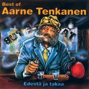 Edestä Ja Takaa Songs