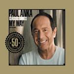 Classic Songs, My Way (International Version) Songs
