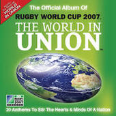 World in Union (International Version) Songs