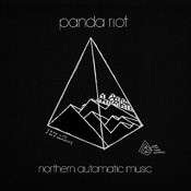 Northern Automatic Music Songs