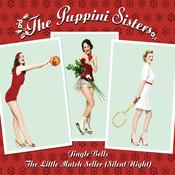 The Little Match Seller (Silent Night) Song