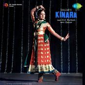 Kinara Songs