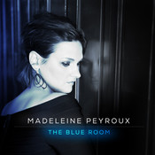 The Blue Room Songs
