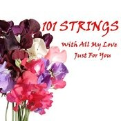 With All My Love - Just For You Songs