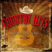 Country Hits Through The Years, Vol. 5 Songs