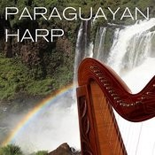 Paraguayan Harp Songs