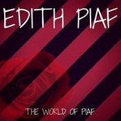 The World Of Piaf Songs