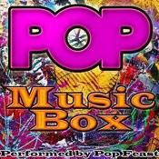 Pop Music Box Songs