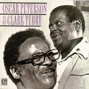 Oscar Peterson & Clark Terry Songs