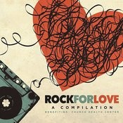 Rock For Love Songs