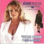 Somos Rivera Songs