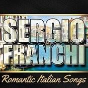 Romantic Italian Songs Songs