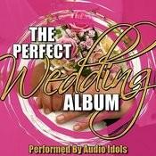 The Perfect Wedding Album Songs