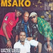 Msako Songs