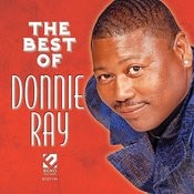 Best Of Donnie Ray Songs