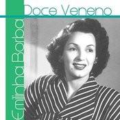 Doce Veneno Songs
