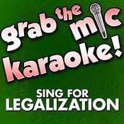 High (Karaoke Version) Song