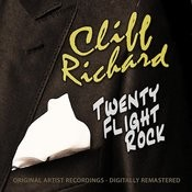 Twenty Flight Rock Songs