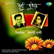 Ke Bolechhe Tare Ami Bhalobesechhi Song