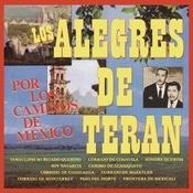Por Los Caminos De Mxico Songs