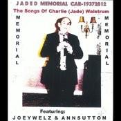 Jaded Memorial Songs