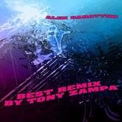 Best Remix By Tony Zampa Songs
