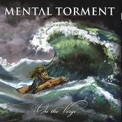 My Torment Song