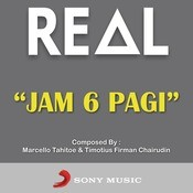 Jam 6 Pagi Songs